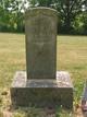 Profile photo: Capt Joseph Hayes II