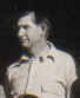 Edwin Lewis Knox