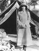 Profile photo:  Gertrude Bell