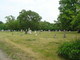Upper Mound Cemetery