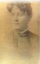 Eudora E. Thompson