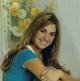 Hilari Nicole Sloan