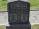George Washington Wilcox