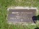 Melvin Lester Boatright