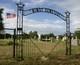 Niwot Cemetery