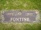 Henry Eugene Fontine