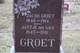 Profile photo:  Jacob Groet