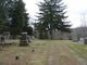 Walpack Cemetery