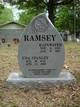 Rainwater Ramsey