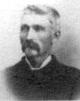 Edwin Nelson Austin