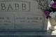 Profile photo:  Annie Maude <I>Bowers</I> Babb
