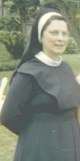 Sr Lillian Houston
