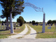 Colony Cemetery