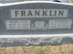 Charles Herman Franklin