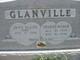 Charles Wibur Glanville