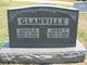 Lillie Estella <I>Williamson</I> Glanville