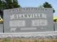 Zula B. <I>Payne</I> Glanville