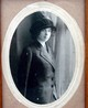 Profile photo:  Annie Virginia Dean <I>Huston</I> Riley
