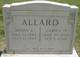 James Hamilton Allard