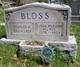 Lydia <I>Pierson</I> Bloss