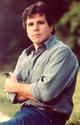 Profile photo:  Brian Daley