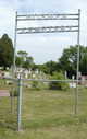 Hosmer Cemetery