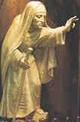 Blessed Margaret Of Metola