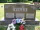Martha Emily <I>Gerstle</I> Viles
