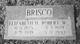 Profile photo:  Elizabeth Hattie <I>Erasmus</I> Brisco