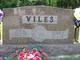 Charles Wesley Viles