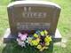 Beulah Faye <I>Cates</I> Viles