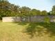 Wyatt-McGehee Family Cemetery