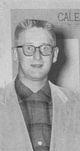 William Richard Houdek