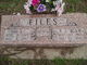 Ida Louise <I>Sturkie</I> Files