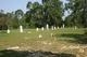 Bond Harvison Memorial Park