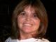 Rhonda Hillian