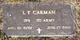 L T Carman