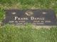 Frank Damas