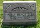 Harley Hengsteler