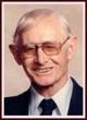 Melvin H. Casey