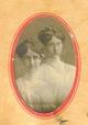 Mary Ruth Smith