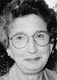 Profile photo:  Beverly Jean <I>Moerbe</I> Boswell
