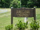Bushy Park Community Cemetery