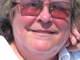 Sautee Barb