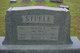 Harry T. Steele