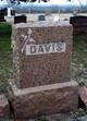 C I Davis