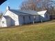 Bixby Church of the Living God Cemetery