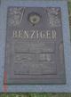 Werner Benziger