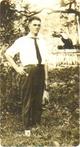 Raymond Everett Kennedy