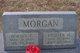Dorsey G Morgan